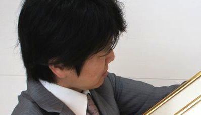 絵画の買取(日本画)