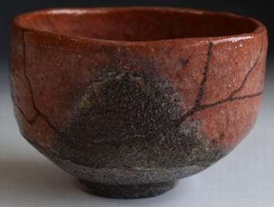 工芸品(茶道具)