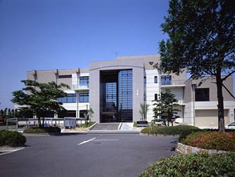 北名古屋市歴史民俗資料館・昭和日常博物館