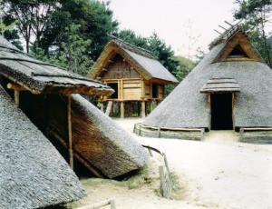 野洲市歴史民俗博物館