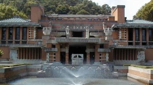 博物館明治村(犬山市)